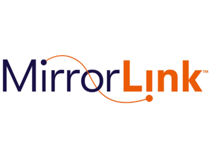 /image/01/3/mirror-link-logo-peugeot-small.113662.165013.png