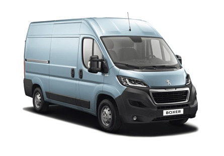 /image/03/7/peugeot-boxer-charge-445.137037.jpg