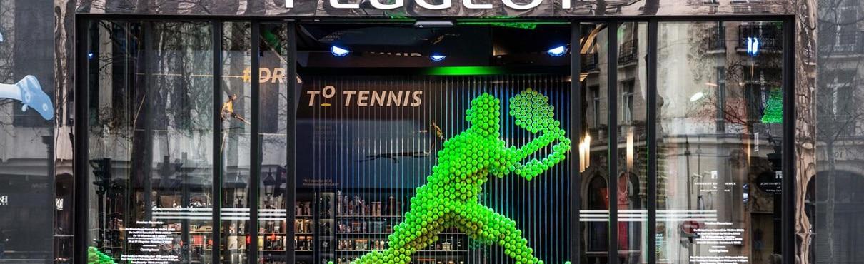 new-tennis