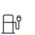 /image/09/2/chargingstation.601092.png