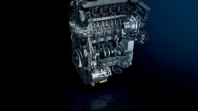/image/10/7/peugeot-diesel-2017-006-fr.314107.jpg