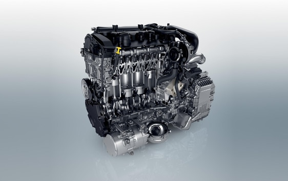 /image/13/5/peugeot-hybrid-2018-005-fr-hd.645135.jpg