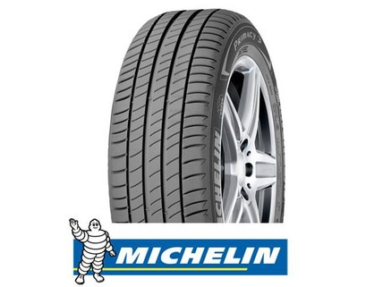 Peugeot_Summer_Tyres_Michelin prim