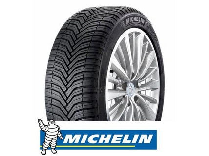 Peugeot_Summer_Tyres_Michelin_crossclimate