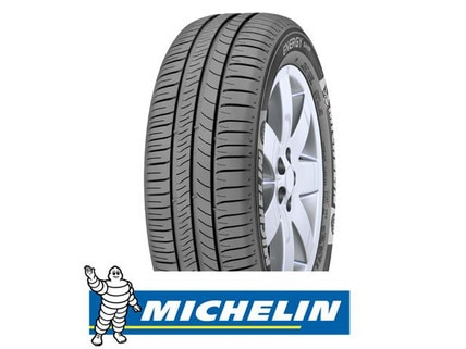 Peugeot_Summer_Tyres_Michelin_Energy saver