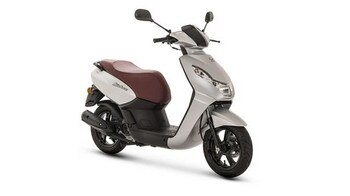 peugeot_scooters_kisbee