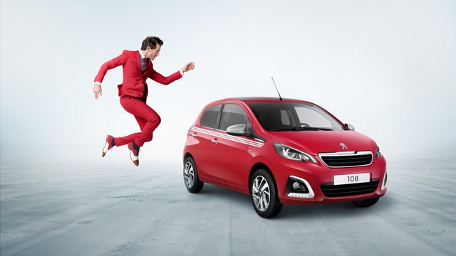 /image/21/5/peugeot-108-mika-red.420215.jpeg