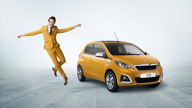 /image/21/7/peugeot-108-mika-yellow.420217.jpeg