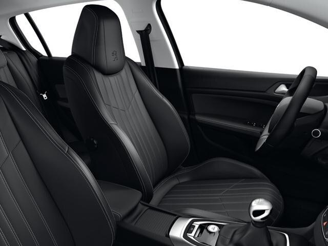 Peugeot 308 за 290 лева на месец