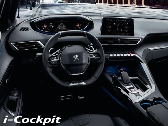 Peugeot_5008_02_640x480