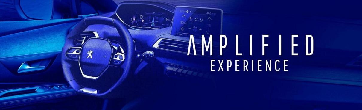 /image/41/7/peugeot-amplified-experience-la-realidad-virtual-para-descubrir-el-nuevo-5008.366428.43.425417.jpg