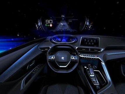 /image/41/9/i-cockpit-3008-5008.425419.jpg