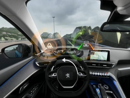 /image/43/3/5008-active-lane-departure-warning.425433.jpg