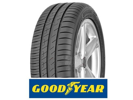 Peugeot_Summer_Tyres_offers