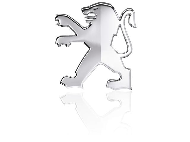 /image/47/5/lion-heraldique-sans-ecu-00017.153474.707475.jpg