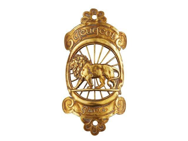 /image/47/6/lion-1912-001.153476.707476.jpg