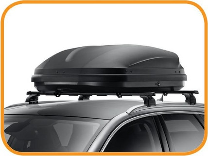 Peugeot Spare Parts Accessories