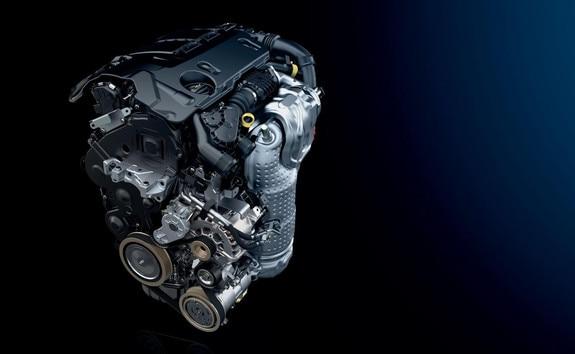 /image/52/5/peugeot-diesel-2017-002-fr.529525.jpg