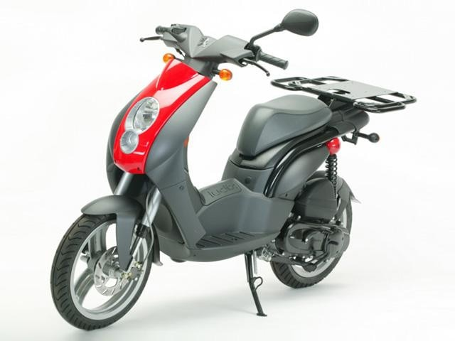 peugeot_scooters_ludix