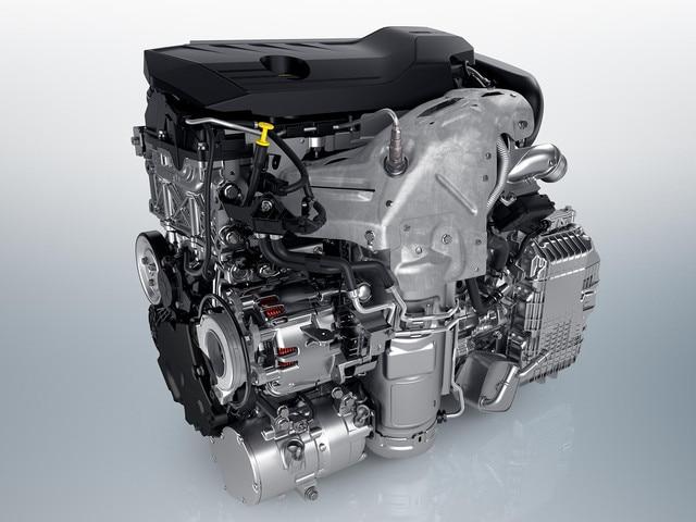 /image/53/3/peugeot-hybrid-1809tech-314.490533.jpg