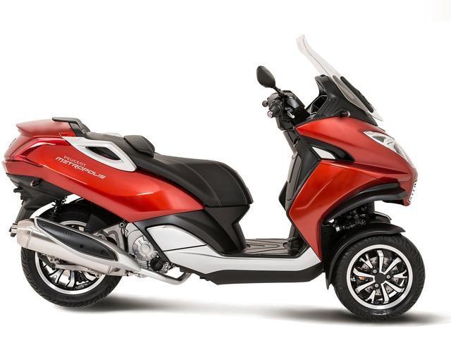 peugeot_scooters_METROPOLIS_400cc