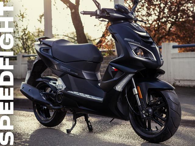 Peugeot_motorcycles_Speedfight
