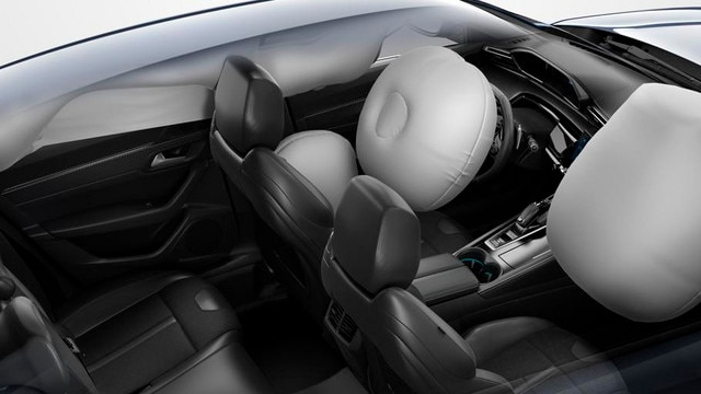 /image/57/6/pc05-airbag-livraison-1-wip.441576.jpg