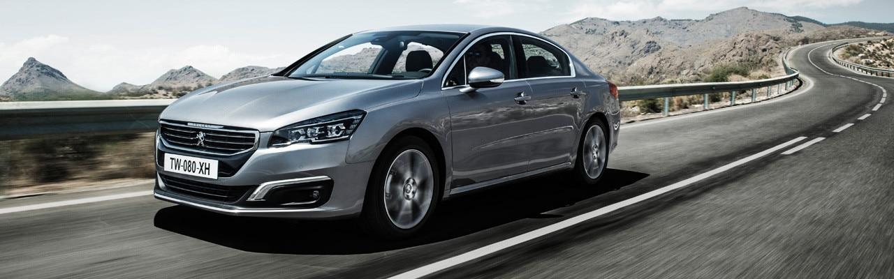 Peugeot_508_special_offer