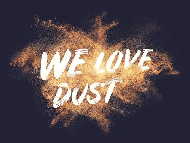 /image/60/7/peugeot-dakar-we-love-dust.359607.jpg