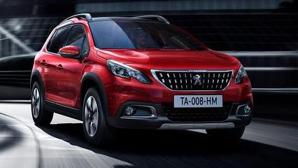 Peugeot_2008_front