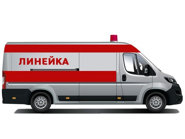 Boxer_AMBULANCE