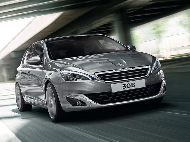 Peugeot_308_front
