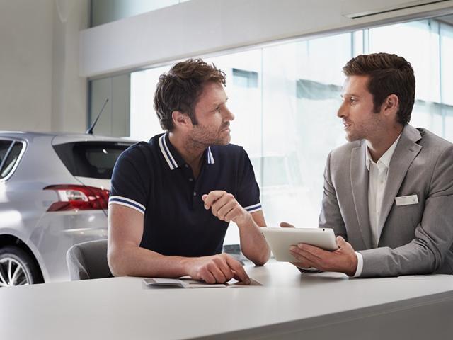 Изкупуване на всички марки автомобили