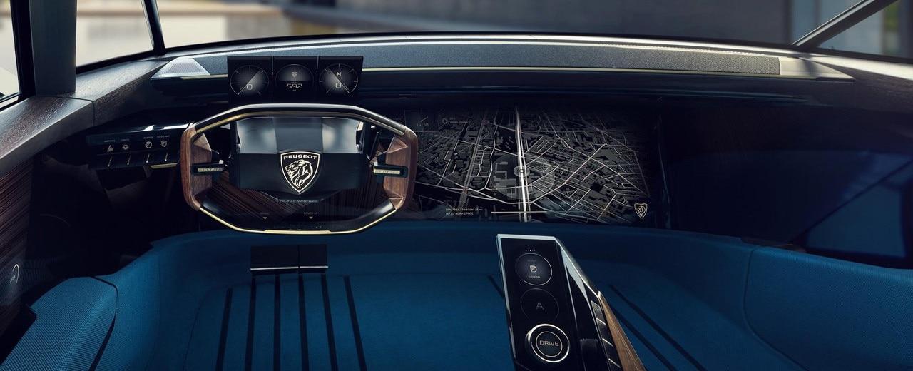 /image/68/7/e-legend-interior-banner.461687.jpg