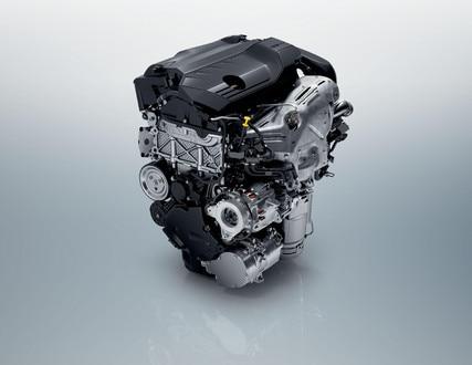 /image/74/1/peugeot-hybrid-2018-002-fr.631741.jpg