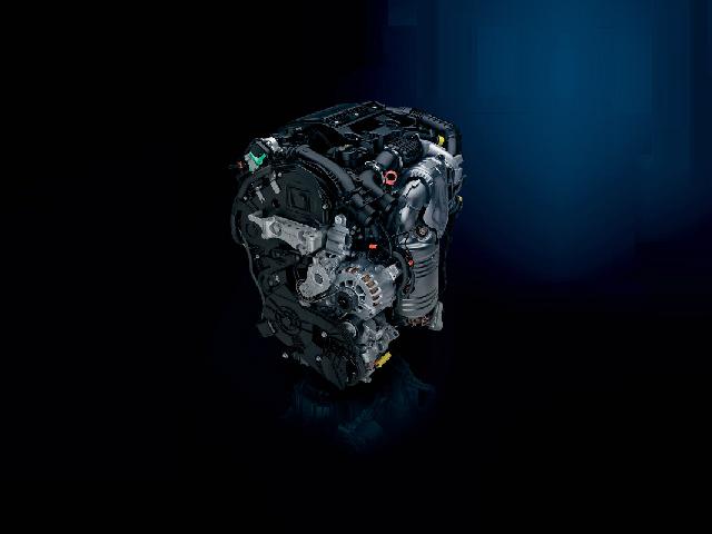 /image/76/9/peugeot-diesel-2015-005-fr.121769.png