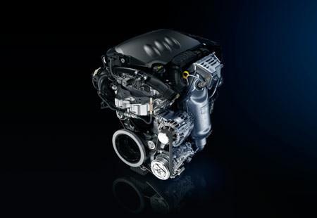 /image/80/3/moteur-pure-tech1.121803.jpg