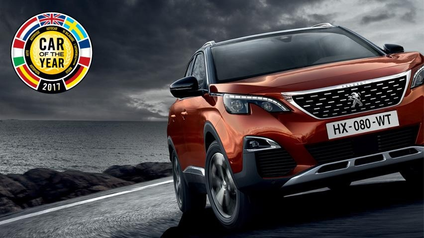 PEUGEOT_3008_car_of_the_year_852