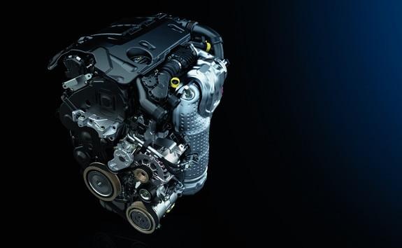 /image/93/3/peugeot-diesel-2017-002-fr.643933.jpg