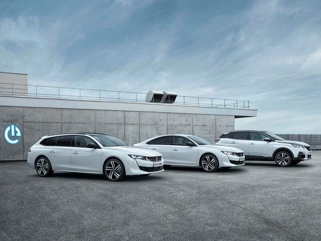 Peugeot_Hybrid