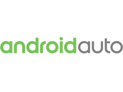/image/94/6/android-auto-logo-peugeot-small.704946.png