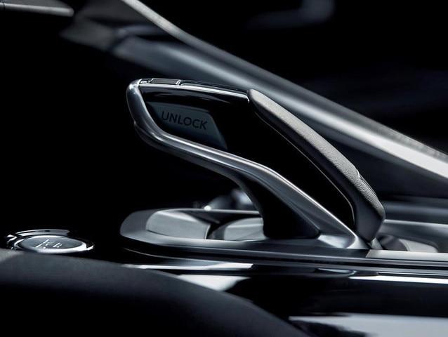 3008_interior_gear