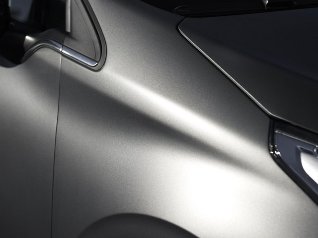 /image/96/5/peugeot_208_icesilver_1502pc105.137965.jpg