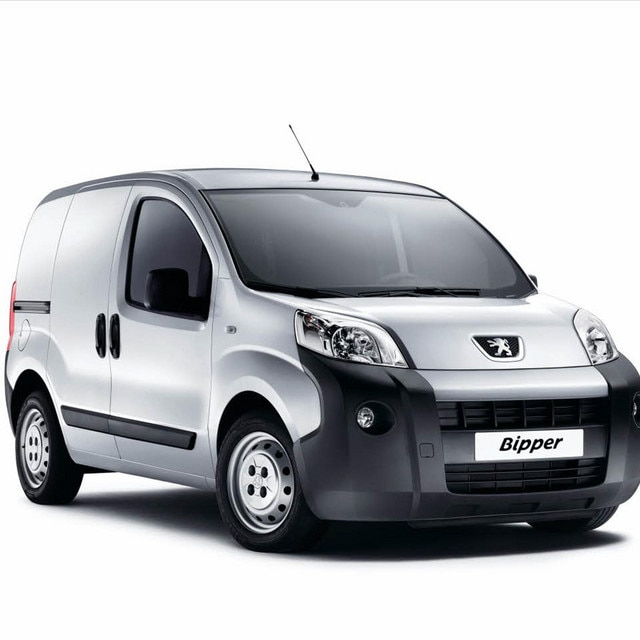 /image/99/8/peugeot-bipper-prices-02.136998.jpg